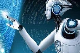 电销机器人真的有用吗?实际效果好吗?能不能代替人工电销?电销机器人使用效果分析