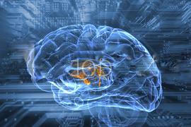 未来100年,AI电话机器人如何为企业捕捉商业先机?