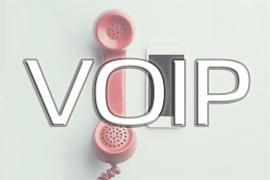 Android Voip开源客户端各项性能比较