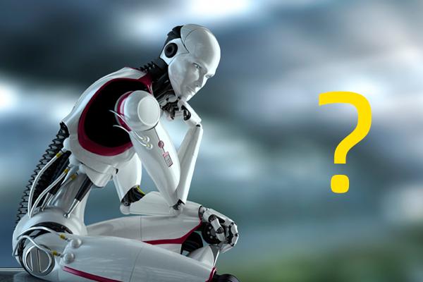 智能电销机器人合法吗?智能电话机器人违法吗?