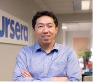 百度:Andrew Ng.png
